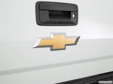 2018 Chevrolet Silverado 1500 LTZ 1LZ   Photo 41