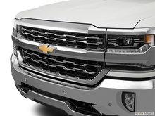 2018 Chevrolet Silverado 1500 LTZ 1LZ   Photo 49