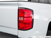 2018 Chevrolet Silverado 2500HD HIGH COUNTRY | Photo 4
