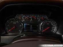 2018 Chevrolet Silverado 2500HD HIGH COUNTRY | Photo 12