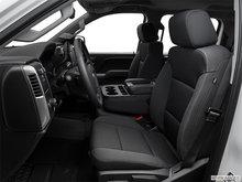 2018 Chevrolet Silverado 2500HD LT | Photo 10