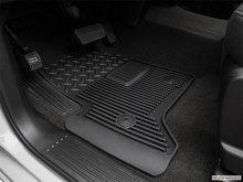 2018 Chevrolet Silverado 2500HD LT | Photo 43