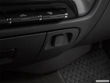 2018 Chevrolet Silverado 2500HD LT | Photo 46