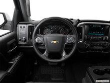 2018 Chevrolet Silverado 2500HD LT | Photo 53