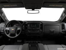 2018 Chevrolet Silverado 2500HD WT   Photo 13