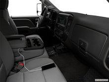 2018 Chevrolet Silverado 2500HD WT   Photo 31