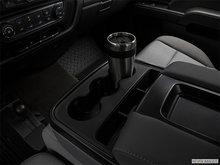 2018 Chevrolet Silverado 2500HD WT   Photo 32