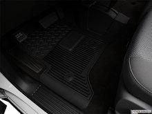 2018 Chevrolet Silverado 2500HD WT   Photo 39