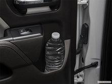 2018 Chevrolet Silverado 2500HD WT   Photo 48