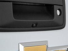 2018 Chevrolet Silverado 2500HD WT   Photo 53