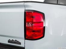 2018 Chevrolet Silverado 3500 HD HIGH COUNTRY | Photo 6