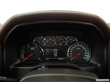 2018 Chevrolet Silverado 3500 HD HIGH COUNTRY | Photo 15