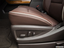2018 Chevrolet Silverado 3500 HD HIGH COUNTRY | Photo 17