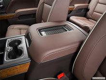 2018 Chevrolet Silverado 3500 HD HIGH COUNTRY | Photo 45