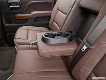 2018 Chevrolet Silverado 3500 HD HIGH COUNTRY | Photo 46