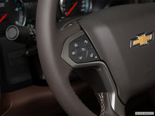 2018 Chevrolet Silverado 3500 HD HIGH COUNTRY | Photo 60