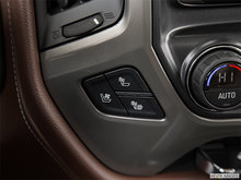 2018 Chevrolet Silverado 3500 HD HIGH COUNTRY | Photo 62
