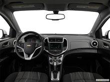 2018 Chevrolet Sonic LT | Photo 14