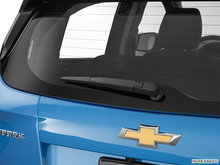 2018 Chevrolet Spark LS | Photo 38