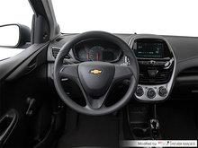 2018 Chevrolet Spark LS | Photo 47
