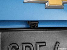 2018 Chevrolet Spark LS | Photo 48
