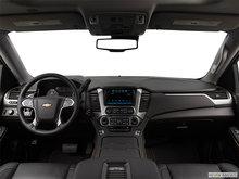 2018 Chevrolet Suburban PREMIER | Photo 15