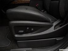 2018 Chevrolet Suburban PREMIER | Photo 19