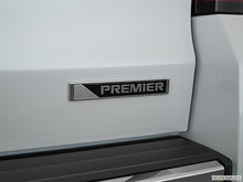 2018 Chevrolet Suburban PREMIER | Photo 30