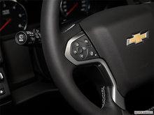 2018 Chevrolet Suburban PREMIER | Photo 67