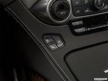 2018 Chevrolet Suburban PREMIER | Photo 70