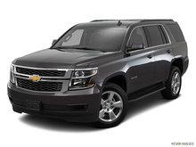 2018 Chevrolet Tahoe LT | Photo 8