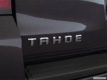 2018 Chevrolet Tahoe LT | Photo 44