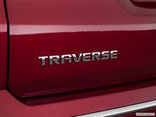 2018 Chevrolet Traverse PREMIER   Photo 40