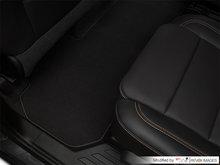 2018 Chevrolet Traverse RS | Photo 36