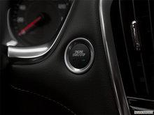 2018 Chevrolet Traverse RS | Photo 45