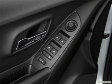 2018 Chevrolet Trax LS | Photo 3