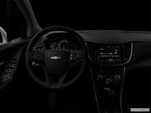 2018 Chevrolet Trax LS | Photo 44