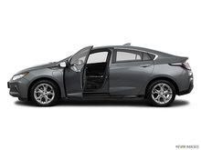 2018 Chevrolet Volt PREMIER   Photo 1