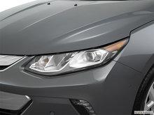 2018 Chevrolet Volt PREMIER   Photo 5