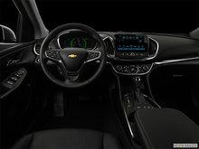 2018 Chevrolet Volt PREMIER   Photo 48