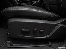2018 Ford C-MAX HYBRID TITANIUM   Photo 17
