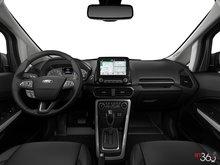 2018 Ford Ecosport TITANIUM | Photo 12