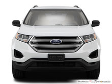 2018 Ford Edge SE   Photo 24