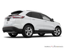 2018 Ford Edge SE   Photo 27