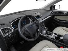 2018 Ford Edge SE   Photo 40