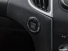 2018 Ford Edge SE   Photo 43