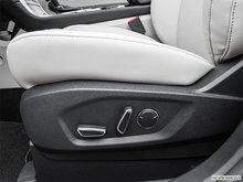 2018 Ford Edge TITANIUM   Photo 18