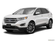 2018 Ford Edge TITANIUM   Photo 26