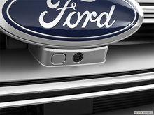 2018 Ford Edge TITANIUM   Photo 29