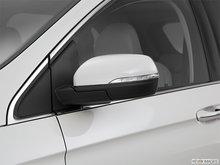 2018 Ford Edge TITANIUM   Photo 44